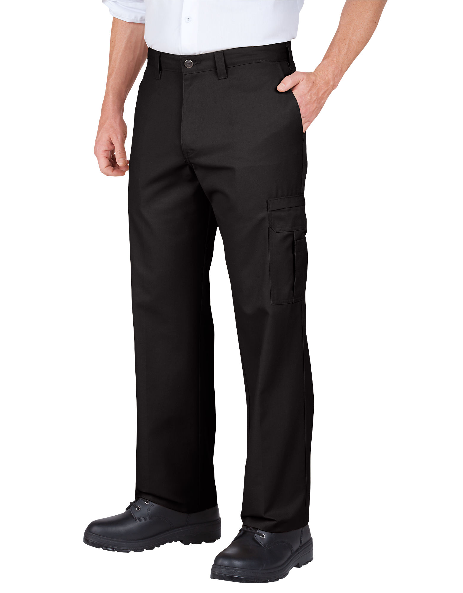 ae1f25d3487 211-2372 Dickies® Industrial Relaxed Fit Cargo Pant