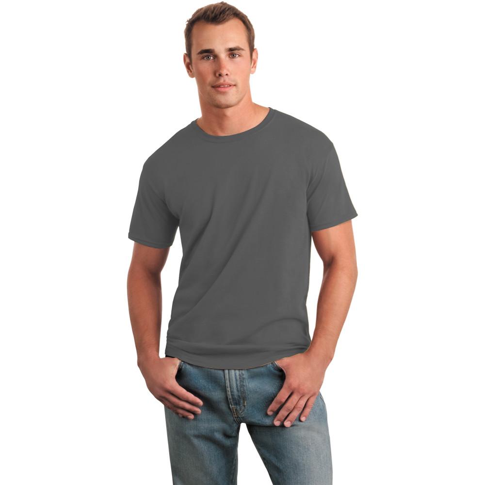 64000 Gildan Softstyle T Shirt