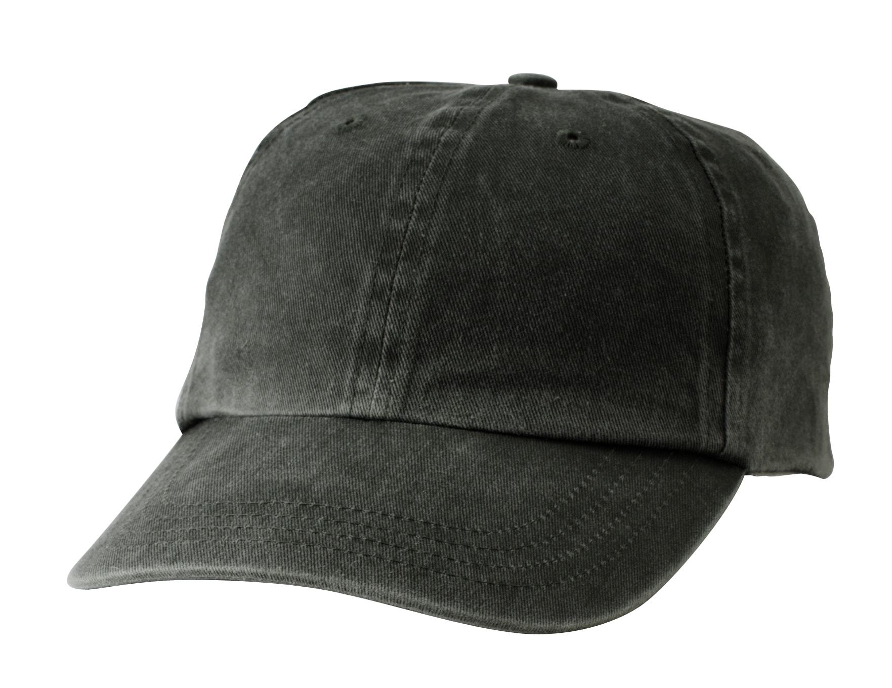 ea45f976b62 CP84 Port   Company® Pigment-Dyed Cap