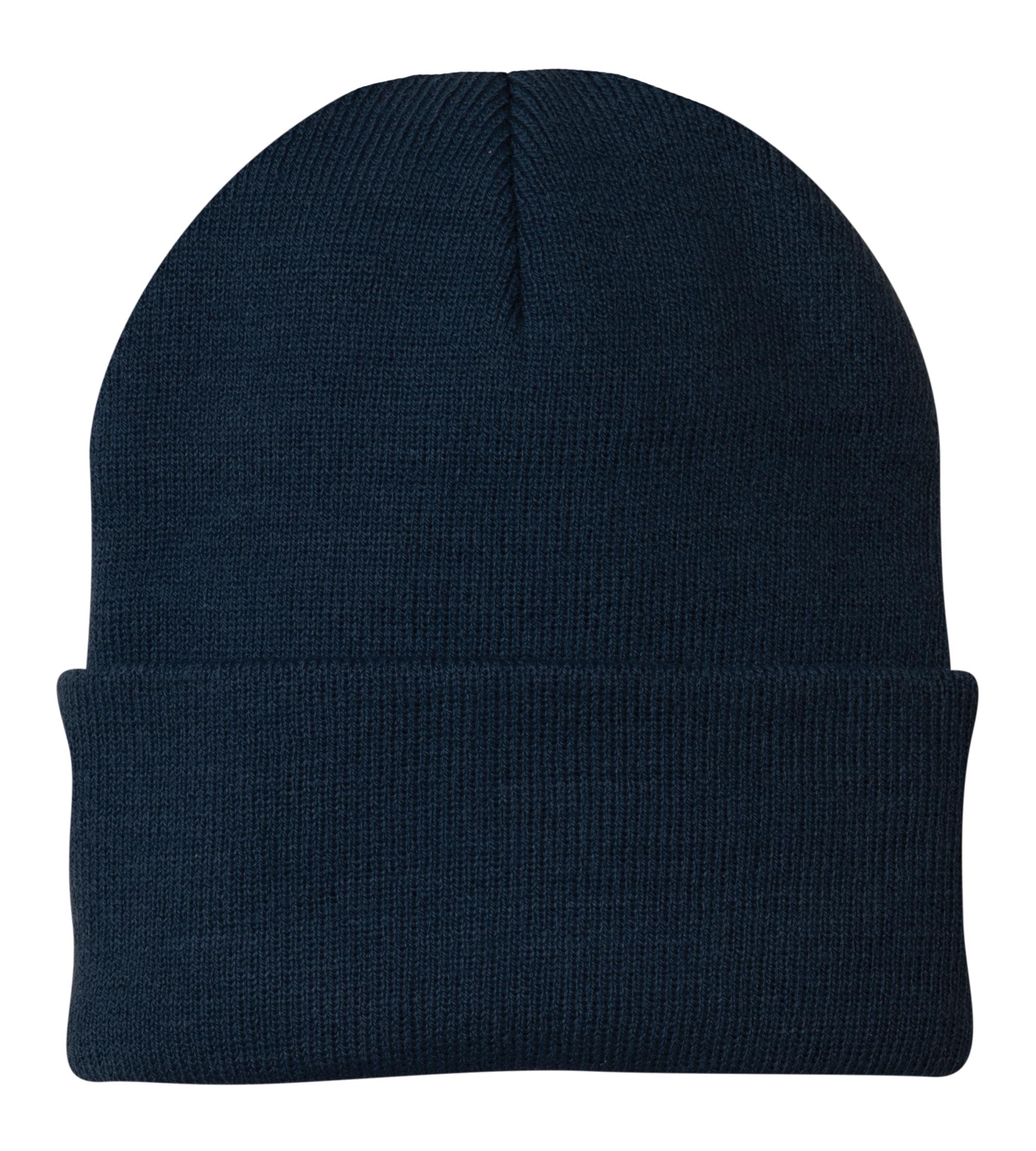 CP90 Port   Company® Knit Cap ba023903d41