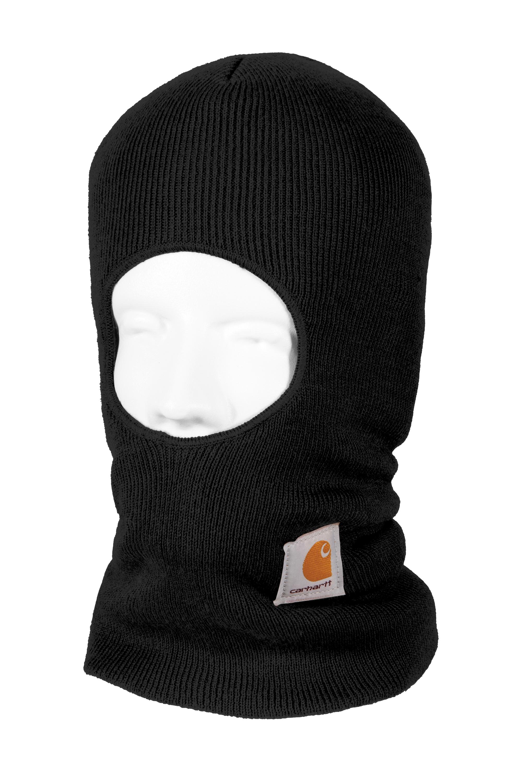 65c753e2aea59 Home   Product Catalog   Hats   A161 Carhartt ® Face Mask