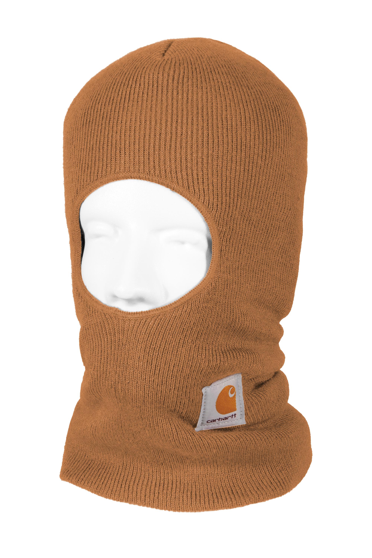 a9bce2564c8ba A161 Carhartt ® Face Mask
