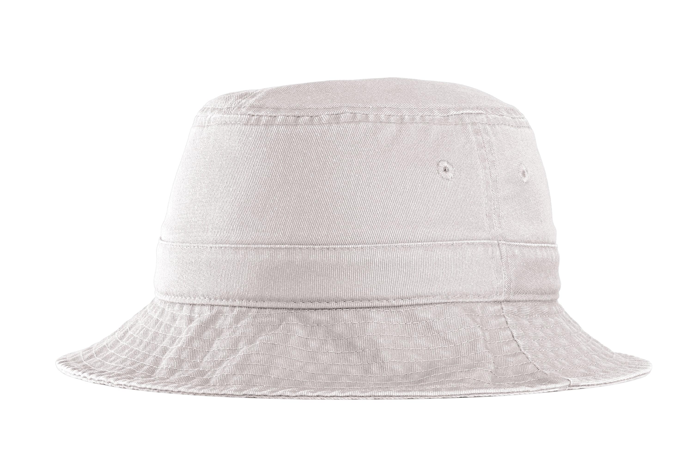 92dcb0360 PWSH2 Port Authority® Bucket Hat