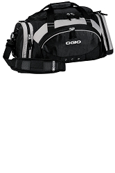 711003 OGIO® All Terrain Duffel