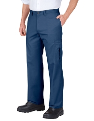211-2372 Dickies® Industrial Relaxed Fit Cargo Pant