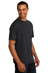 21M JERZEES® Dri-Power® Sport Active 100% Polyester T-Shirt
