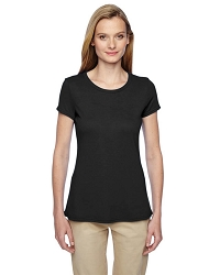 21WR Jerzees® Dri-Power® Sport Women's Short Sleeve T-Shirt