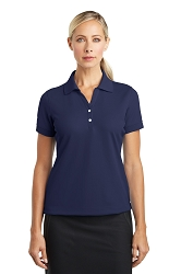 286772 Nike Ladies Dri-FIT Classic Polo