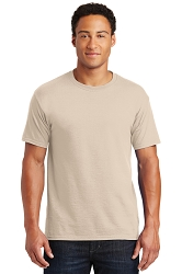 29M Jerzees Dri-Power® Active 50/50 Cotton/Poly T-Shirt