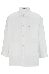 3311 Edwards Server Coat - Long Sleeve