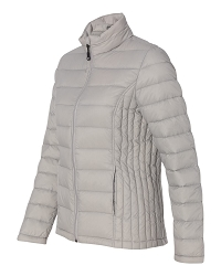 15600W Weatherproof - 32 Degrees Women's Packable Down Jacket