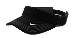 429466 Nike® Golf - Dri-FIT Swoosh Visor