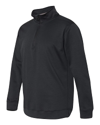 99800 Gildan Performance Tech Quarter-Zip Pullover Sweatshirt