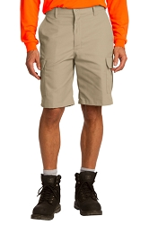 PT66 Red Kap®- Industrial Cargo Short