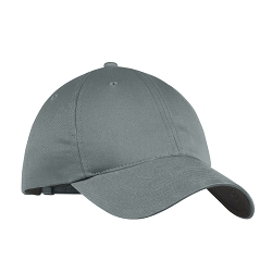 580087 Nike Unstructured Twill Cap