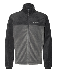 1477667 Columbia Steens Mountain Full Zip 2.0