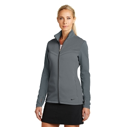 779804 Nike Ladies Therma-FIT Hypervis Full-Zip Jacket