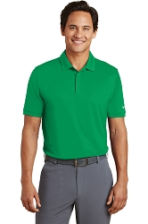 799802 Nike® Golf Dri-FIT Players Modern Fit Polo