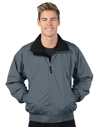 8000 Tri-Mountain Volunteer Jacket