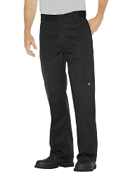 85-283 Dickies® Double Knee Work Pant