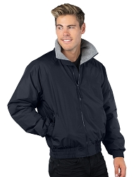 8600 Tri-Mountain Survivor Jacket
