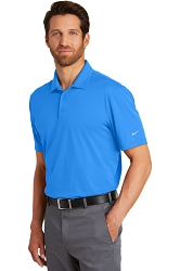 883681 Nike® Golf Dri-FIT Legacy Polo