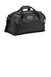 95001 OGIO ® Catalyst Duffel