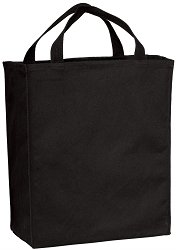 B100 Port Authority® Grocery Tote