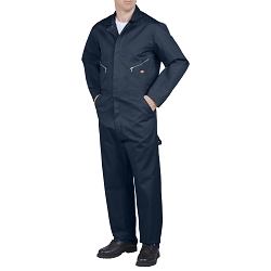 48700 Dickies Deluxe Cotton Coverall