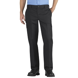 LP537 Dickies Industrial Relaxed Fit Straight Leg Cargo Pants