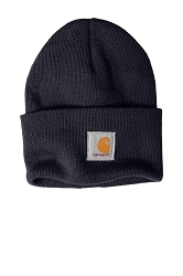 A18 Carhartt® Acrylic Watch Hat