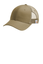 103056 Carhartt ® Rugged Professional ™ Series Cap