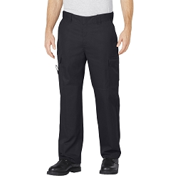LP2377 Dickies Industrial Flex Comfort Waist EMT Cargo Pants
