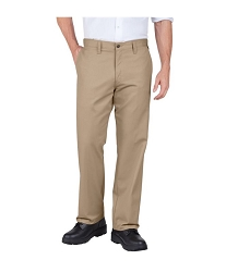 211-2272 Dickies® Industrial Relaxed Fit Straight Leg Multi-Use Pocket Pant