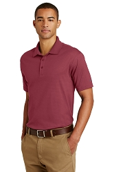 EB102 Eddie Bauer® Performance Polo