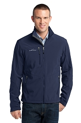 EB530 Eddie Bauer® Soft Shell Jacket