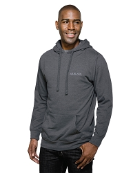 F589 Tri-Mountain Regard Hooded Sweatshirt