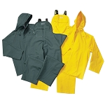 HD200 Dutch Harbor® Quinault Rain Suit