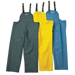 HD202 Dutch Harbor® Quinault Rain Bib