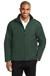 J354 Port Authority® Challenger™ II Jacket