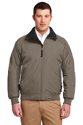 J754 Port Authority® Challenger™ Jacket