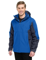 J8890 Tri-Mountain Bellingham Jacket