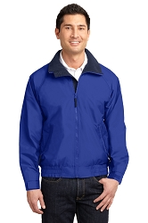 JP54 Port Authority® Competitor™ Jacket