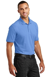 K100 Port Authority® Core Classic Pique Polo