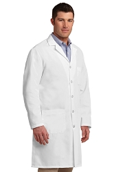 KP14 Red Kap® Lab Coat