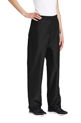 LPT333 Port Authority® Ladies Torrent Waterproof Pant