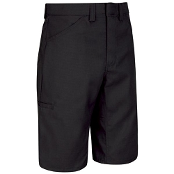 PT4L Red Kap® Men's Lightweight Crew Short