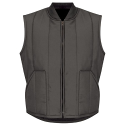 VT22 Red Kap® Quilted Vest