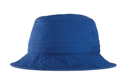 PWSH2 Port Authority® Bucket Hat