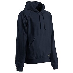 SP300 Berne® Thermal Lined Hooded Pullover